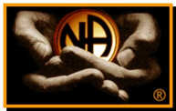 NA Linn Benton Lincoln County Oregon Narcotics Anonymous